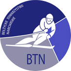 Bełżyckie Towarzystwo Narciarskie